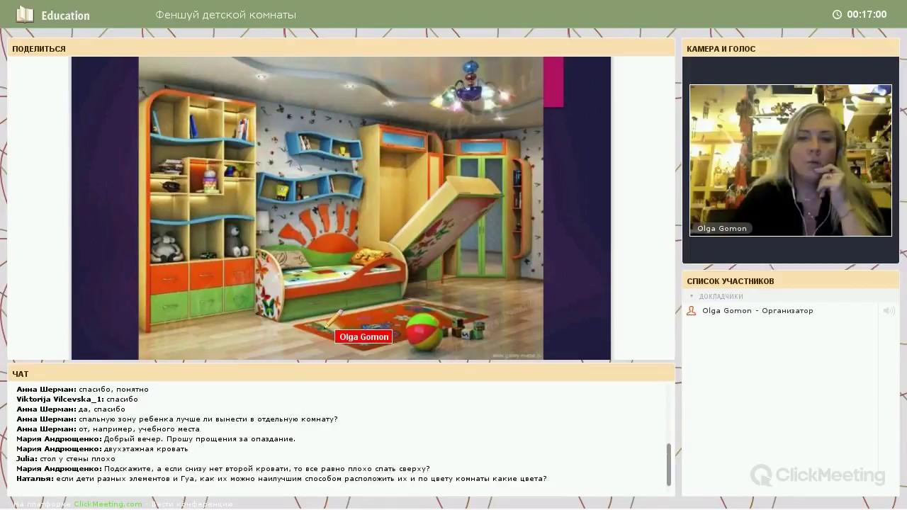 Феншуй детской | дизайн комнаты девушки 20 лет