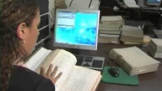Trámites de Certificados - Registro de la Propiedad de Guayaquil