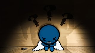 Binding of Isaac: Afterbirth - New Save (PS4) - NO COMMENTARY