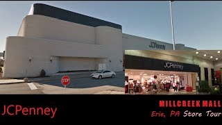 Video Original from the 1970s! A Full Store Tour of JCPenney at Millcreek Mall in Erie, PA download MP3, 3GP, MP4, WEBM, AVI, FLV Juni 2018