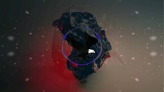 Gambar cover Macklemore Feat. Skylar Grey - Glorious (LNVS Remix)