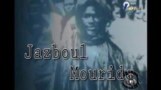 Diazboul-Mouride du 2 Fevrier: Reponse à Saliou SOW et avertissement à WALY Seck et Cie