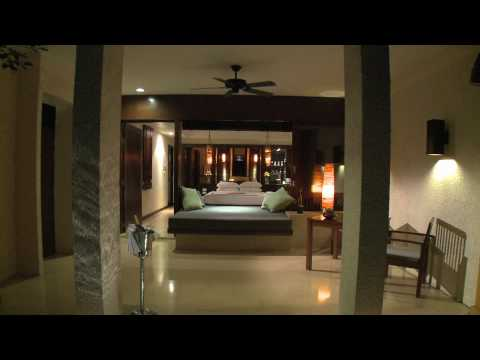 Movenpick Resort & Spa Phuket Main Video