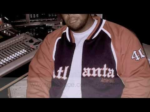 TURN THIS TV OFF FEAT TWISTA PRODUCED BY FLEX&HATED