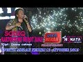 Download Mp3 NEW MONATA - KARTONYONO MEDOT JANJI - SODIQ PANTURA - SPEKTA MERAH KEDIRI