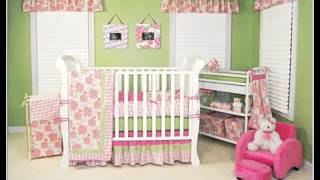 Simply Baby Furniture Cribs