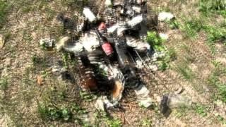 видео Балаклея (Харьковская область)