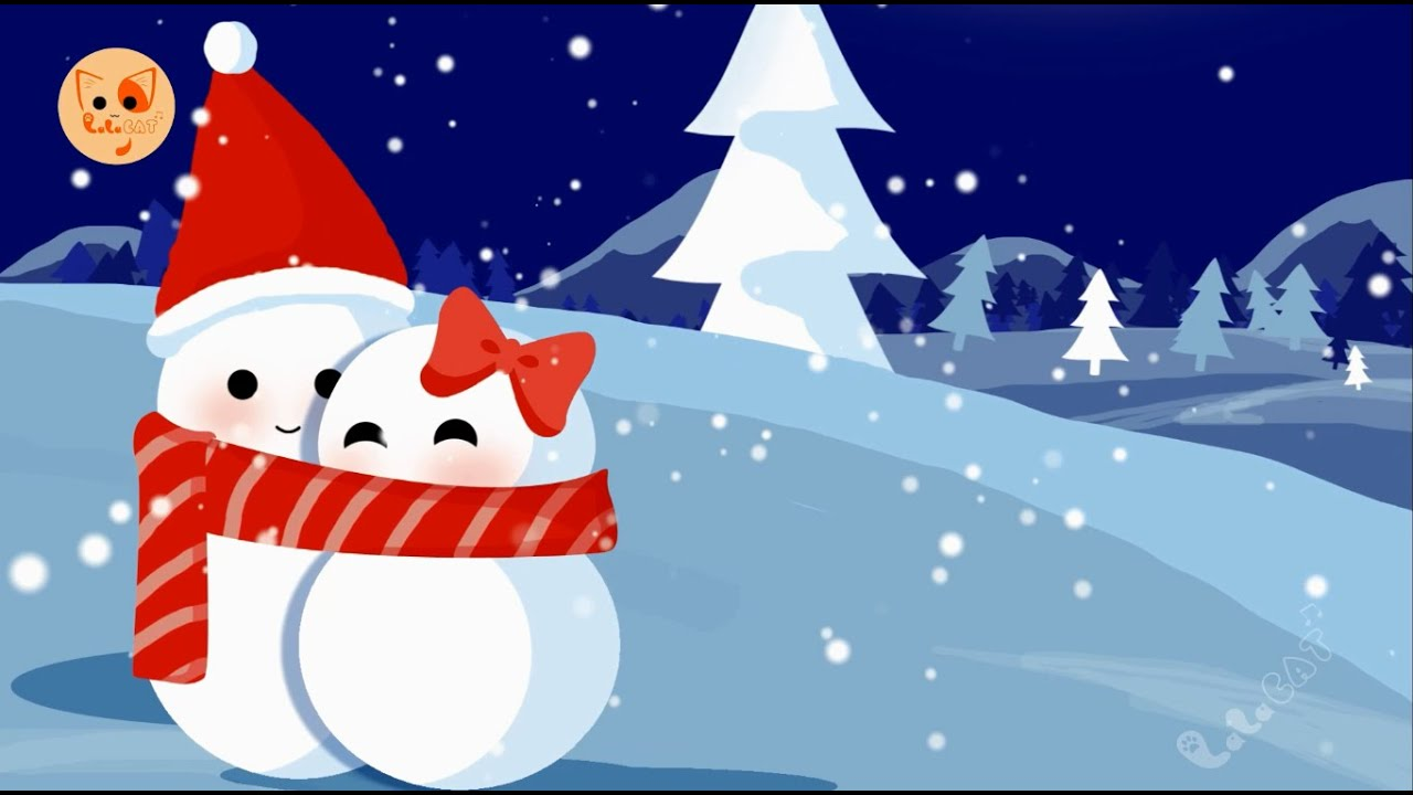 Santa Claus Is Coming To Town - Playlist Best Christmas Songs 2015 ...