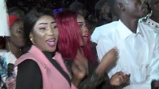 Youssou Ndour - MBEGUEL IS ALL & HELLO (Remix) - Grand Bal 2020