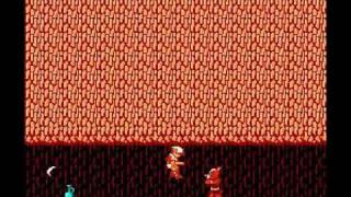 NES Longplay [100] Zelda II: The Adventure of Link (Part 1 of 2)