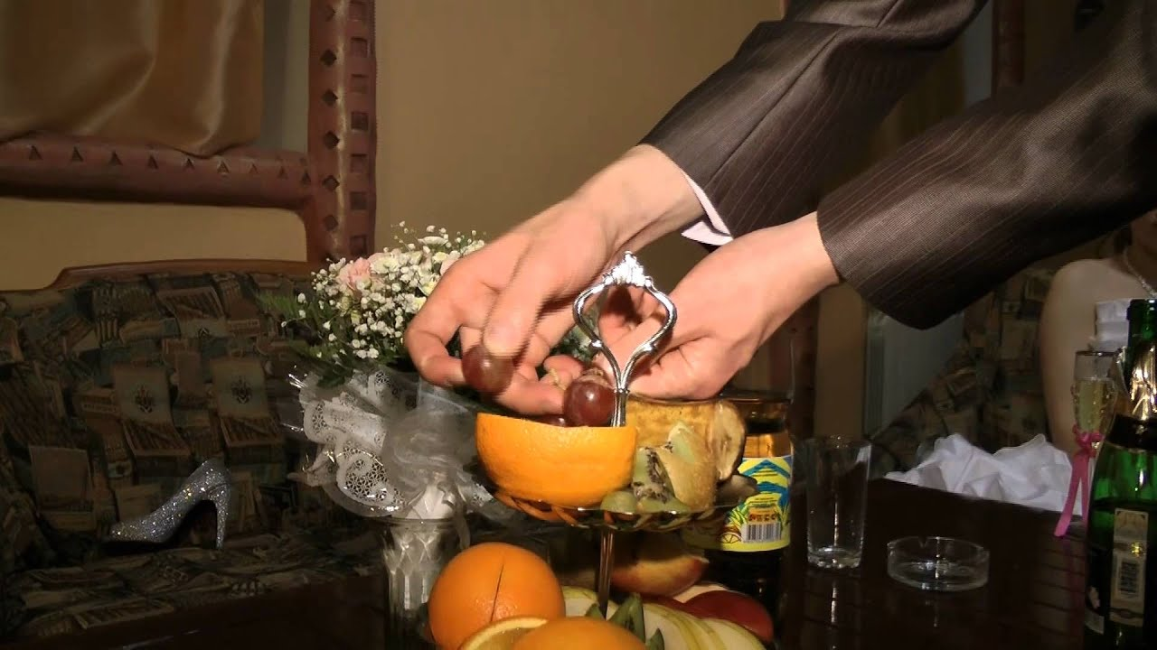 первая брачная ноч снятой на камеру сматреть в онлайн