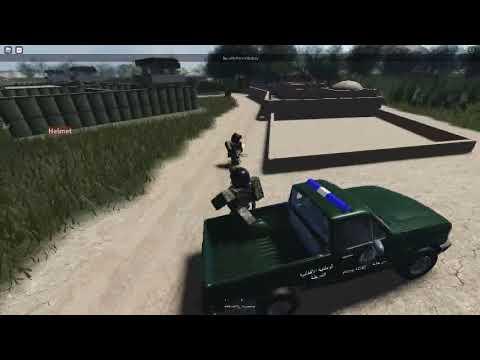 deployment part 3  