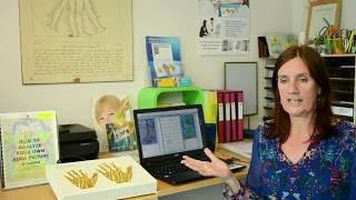 Why Susanne Murphy Loves Biopulsar