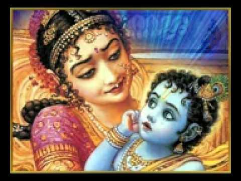 Top Tracks - Acharya Mridul Krishan Shastri