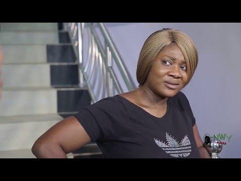 Ugly Tomorrow 5&6 Teaser - Mercy Johnson 2018 Latest Nigerian Nollywood Movie/African Movie/
