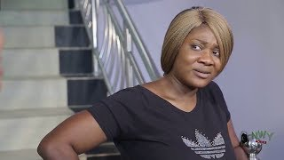 Ugly Tomorrow 5&6 Teaser - Mercy Johnson 2018 Latest Nigerian Nollywood Movie/African Movie/