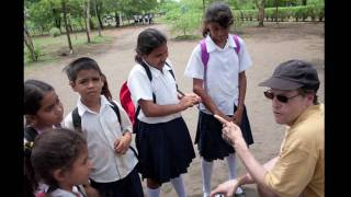 Quinnipiac University School of Law Trip to Nicaragua- Community Service