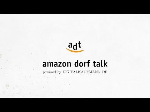 3. Amazon Dorf Talk </div>             </div>   </div>       </div>     <div class=