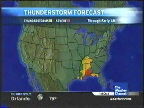 ^~ Watch Full Refuge of Last Resort-The True Hurricane Katrina Story - Widescreen