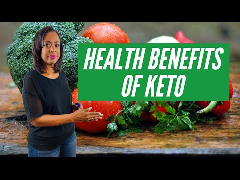 keto-diet-benefits