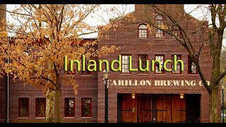 Inland Lunch YouTube