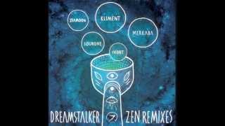 Ivort - Ravana (Dreamstalker Remix)