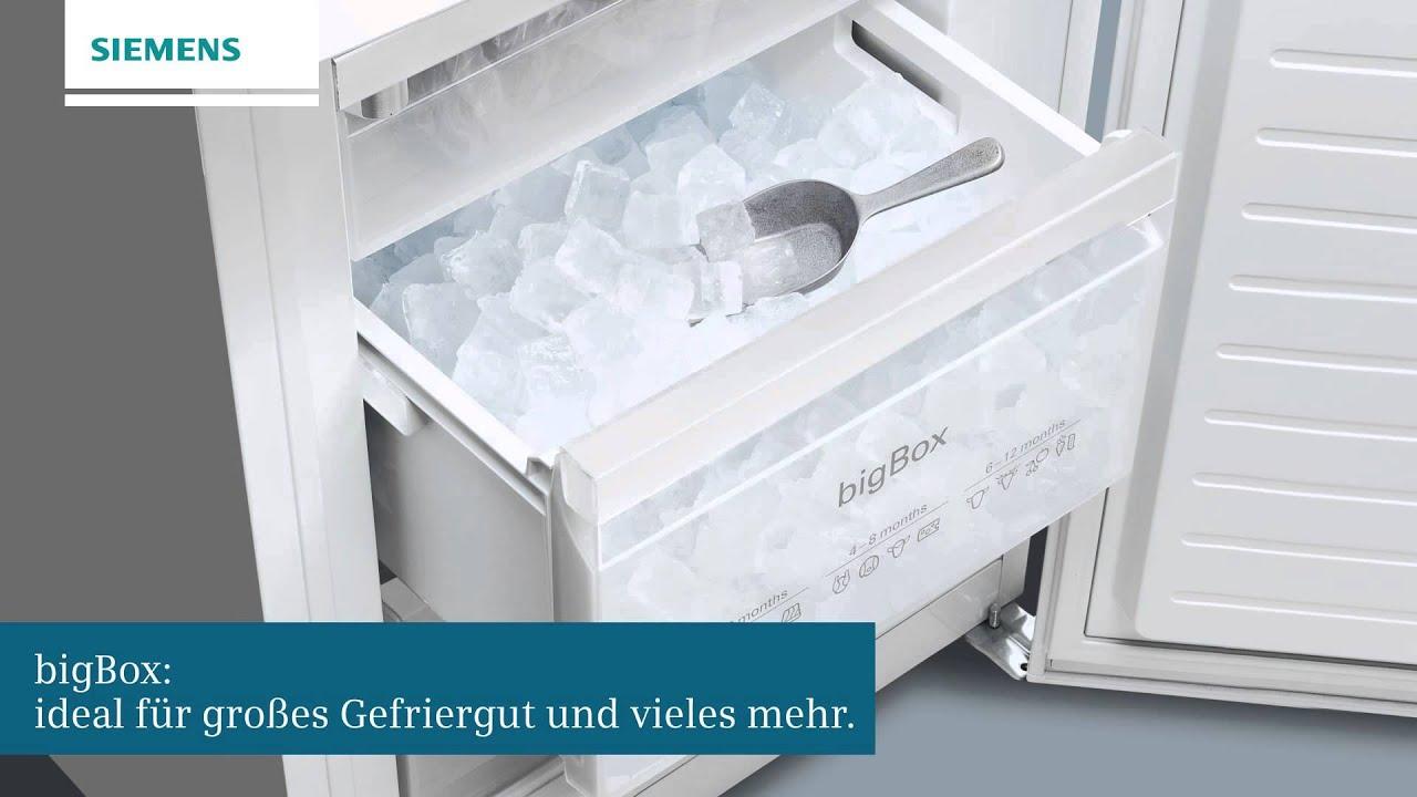 Bosch Kühlschrank Crisper Box : Siemens kühl gefrier kombination mit crisperbox erhältlich bei
