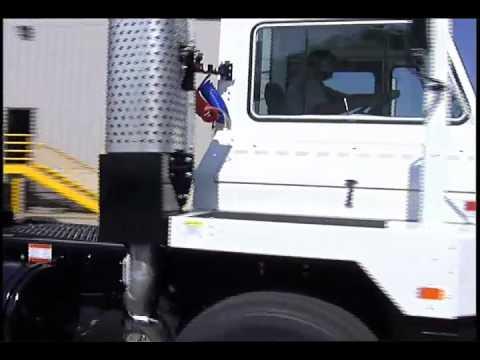 Ottawa Trucks Operator Orientation