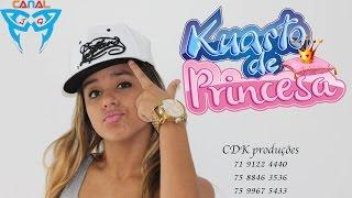 Kuarto de Princesa AO VIVO Piriri-BA Tour 2015 [CanalJGOficial] thumbnail