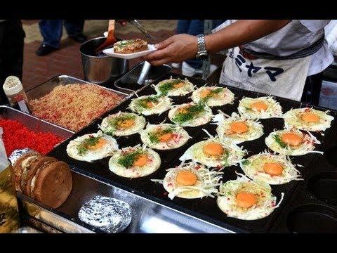 Thai Dish Restaurant Toronto