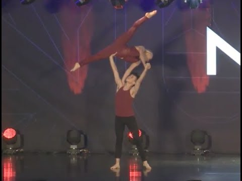 love-is-burnt---charity-anderson-&-andres-penate-(world-of-dance-season-2-division-winners)