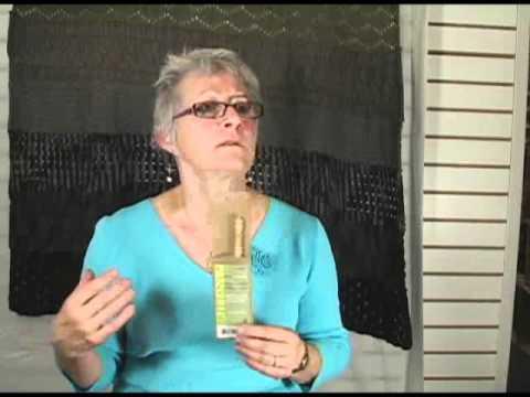 Brittany Birch Victorian Crochet Hooks and Susan Bates Quicksilver Crochet Hooks Review
