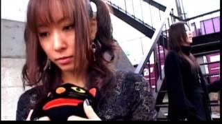 2007年 吉松幸四郎監督作品 魔女の話 「マイムマイム」 usha'avtem mayi...