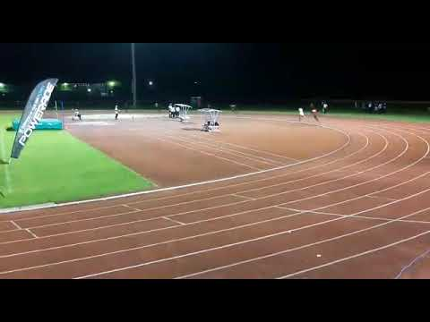 Guyana sports national 2017 (region 5)