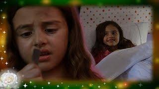 La Rosa de Guadalupe: Raquel no imagina el secreto que Amalia esconde   Solavino