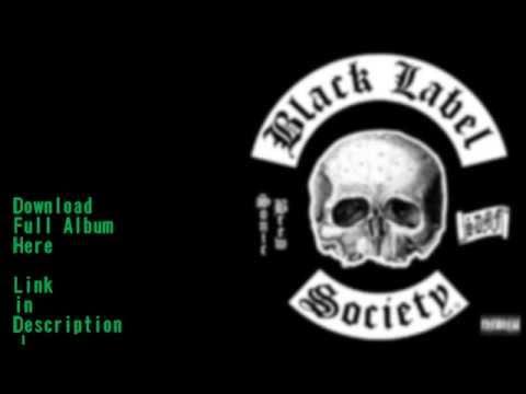 Black Label Society - Sonic Brew [1999] [FULL ALBUM DOWNLOAD]