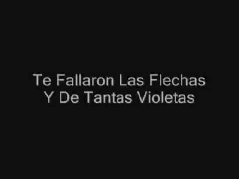 Aventura - Dile al Amor ( Letra - Lyrics)