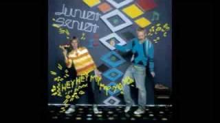 Junior Senior - No No No's