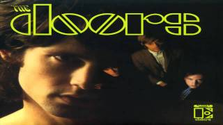 The Doors - Light My Fire (2006 Remastered)
