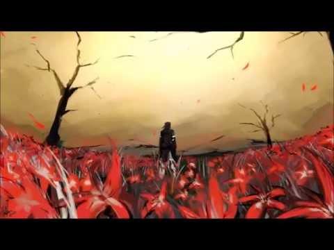 Star Sailor – Way To Fall (Metal Gear Solid 3 OST) + Lyrics
