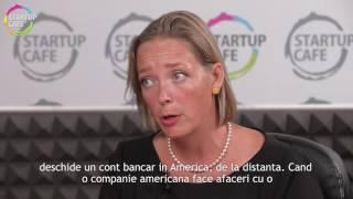 Cum isi infiinteaza un startup romanesc o firma in Statele Unite(, 2016-07-18T15:35:37.000Z)