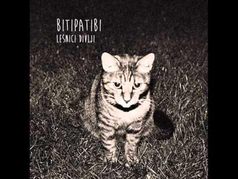 Bitipatibi - Lešnici Divlji (Full Album)