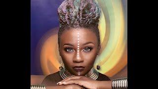 amanda-black-vuka-feat-anthony-hamilton-soweto-gospel-choir