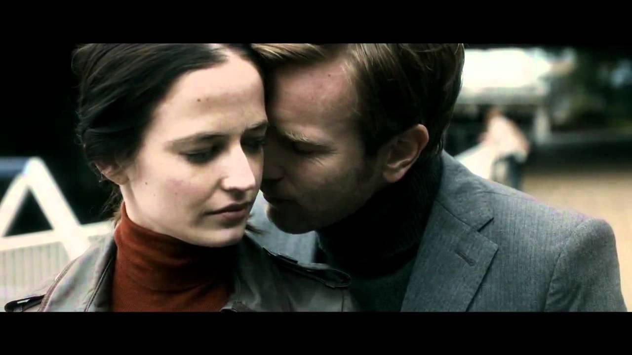 Download Perfect Sense - Trailer [HD]