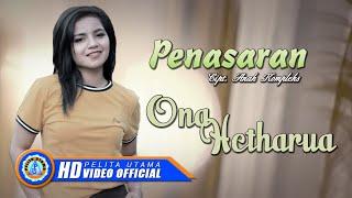 Download Ona Hetharua - Penasaran   Lagu Ambon Terbaru 2020   Lagu Ambon Terbaik ( Official Music Video )