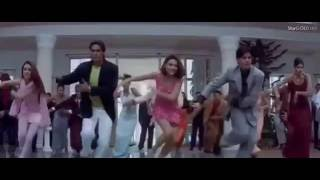 Video Mohabbat Dil Hai Tumhaara. Preity Zinta, download MP3, 3GP, MP4, WEBM, AVI, FLV Juni 2018