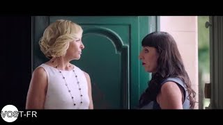 Madame - Official Trailer VOST   2017   Rossy de Palma New Film HD