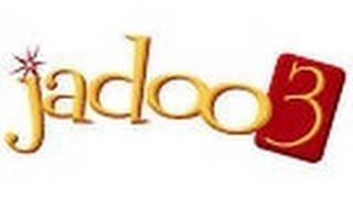 Jadoo TV 3 Demo & Channels List
