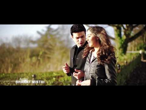 A Hemz MusicalUnnai Pola FtDivyaOfficial Trailer