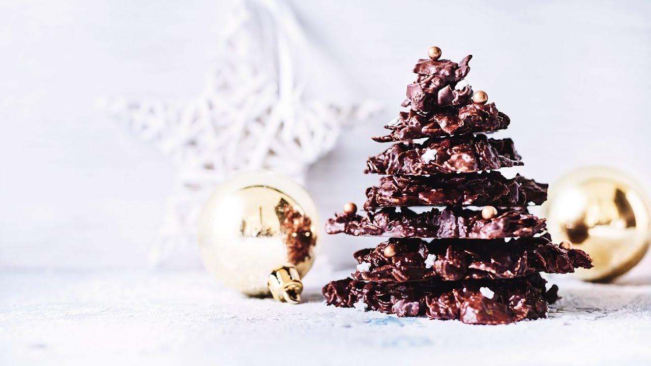 Tupperware Chocolate Cake Recipe
